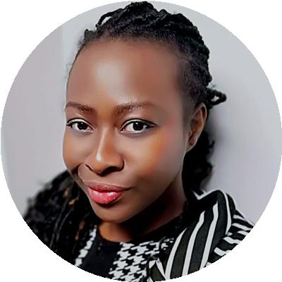 Ajayi Christelle Laure Gnenago