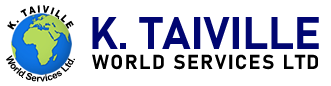 K Taiville World Services